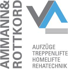 https://www.ammann-rottkord.de/wp-content/uploads/2019/12/AmmannRottkord_LOGO_OKt_2019_300.jpg